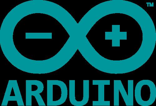 Instalacja i konfiguracja Arduino, pierwszy program