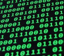 Typy danych w Arduino. Rzutowanie typów.