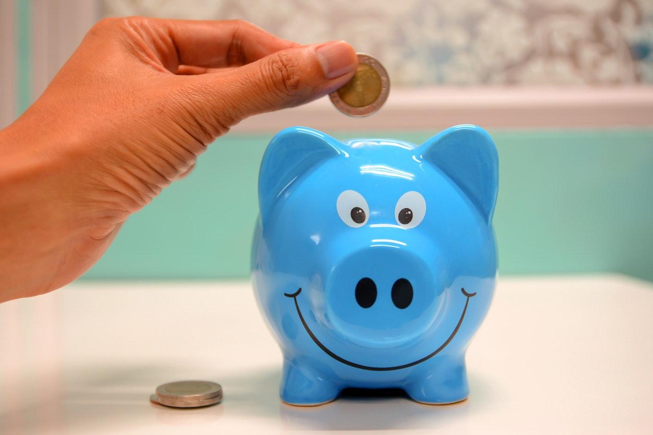 Jak oszczędzać pieniądze kupując moduły Arduino